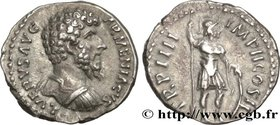 LUCIUS VERUS