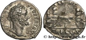 SEPTIMIUS SEVERUS
