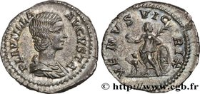 PLAUTILLA
