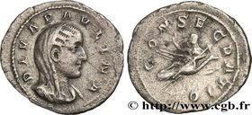 PAULINA