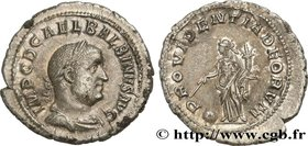 BALBINUS