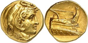 Ptolemaic Kings of Egypt. 