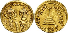 Umayyad Dynasty