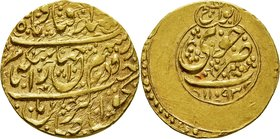 Zands