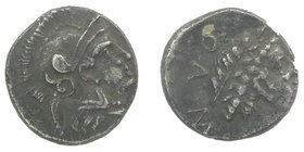 CILICIA. Holmoi. Obol (Circa 380-375 BC). 