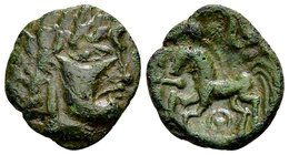 Gallia Belgica, Ambiani