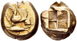 Mysia, Kyzikos