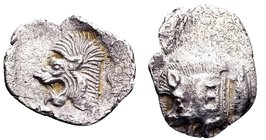 Mysia, Kyzikos. 