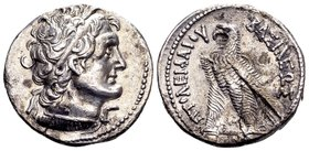 Ptolemy VI