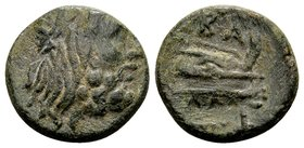 Kingdom of Macedon, Philip V. 