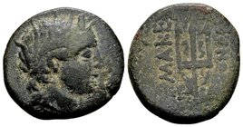 Kingdom of Macedon, Philip V-Perseus. 