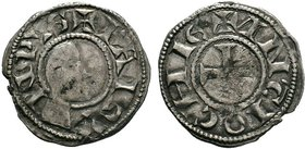 CRUSADERS. Antioch. Reymond of Poitiers (Regent, 1136-1149).