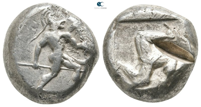 biddr - Savoca Coins London, Silver | 1st Silver Auction
