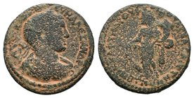 Severus Alexander (222-235),