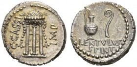 ROMAN COINS 