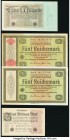 A Selection of Issues of Germany from the 1920s and 1930s. Very Fine or Better.   HID09801242017