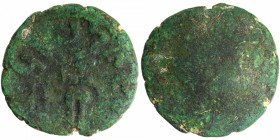 Ancient India