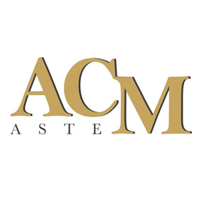 ACM, Auction 18