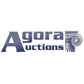 Agora Auctions, Numismatic Sale #96