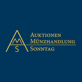 Auktionen Münzhandlung Sonntag, Auction 25 - Part 1