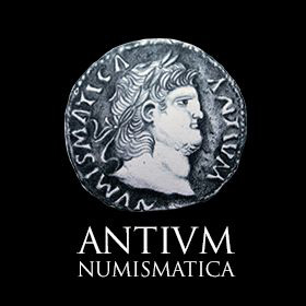 Antivm Numismatica, E-Live Auction 3