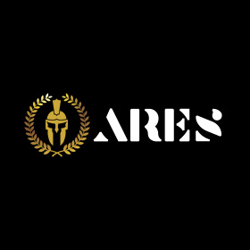 Ares Numismatics, Web Auction 4
