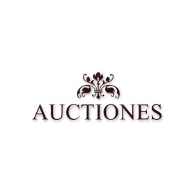 Auctiones GmbH, eAuction #70
