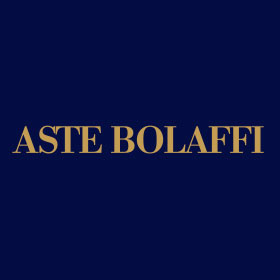 Aste Bolaffi, Coins Auction 28 - Sessions 1-4