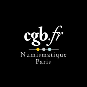 cgb.fr, Live Auction Banknotes April 2019