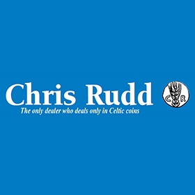 Chris Rudd, Auction 171