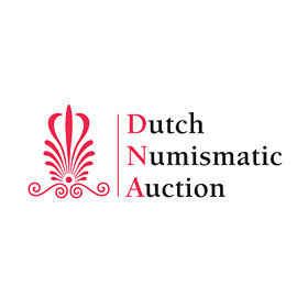 Dutch Numismatic Auction, Auction 3