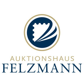 Auktionshaus Felzmann, Auction 170