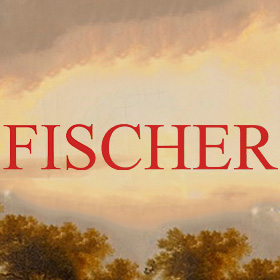 Galerie Fischer Auktionen AG, Online Only Auction