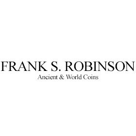 Frank S. Robinson, Auction 113