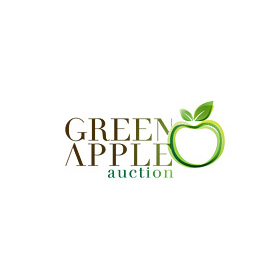 Green Apple Auction, Winter Auction 2021