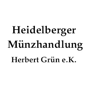Heidelberger Münzhandlung Herbert Grün, Auction 78
