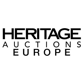 Heritage Auctions Europe, Auction 70