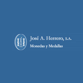 José A. Herrero, S.A., Numismatic Auction May 2017