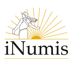 iNumis, June 2020 Online Auction