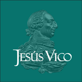 Jesús Vico S.A., Online Auction 7