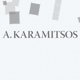 A.Karamitsos, Auction 644