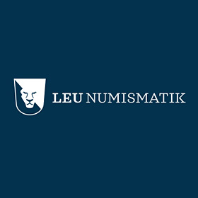Leu Numismatik, Web Auction 13