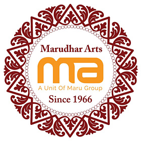 Marudhar Arts, E-Auction 42