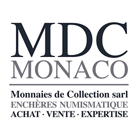 MDC Monaco, Auction 4