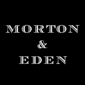 Morton & Eden, Auction 107