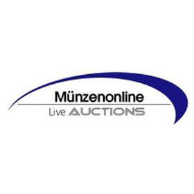Münzenonline Auktion, E-Live Auction 10