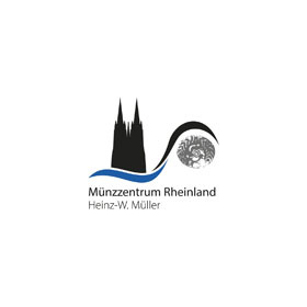 Münzzentrum Rheinland, Auction 192
