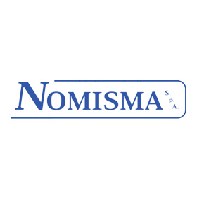 Nomisma S.p.A., Auction 60