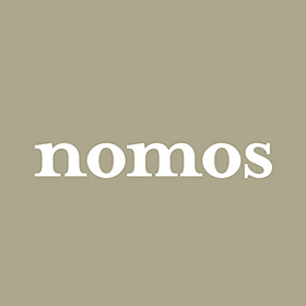 Nomos, Auction 14
