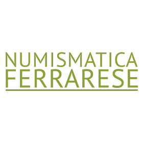 Numismatica Ferrarese, E-Live Auction 8